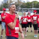 Kidney-Health-Australia-2015-Research-Walk-6