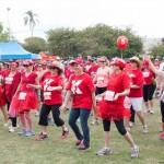Kidney-Health-Australia-2015-Research-Walk-8