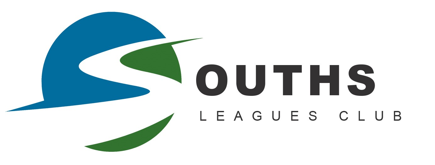 Logo and Link to Souths Leagues Club Davies Park West End