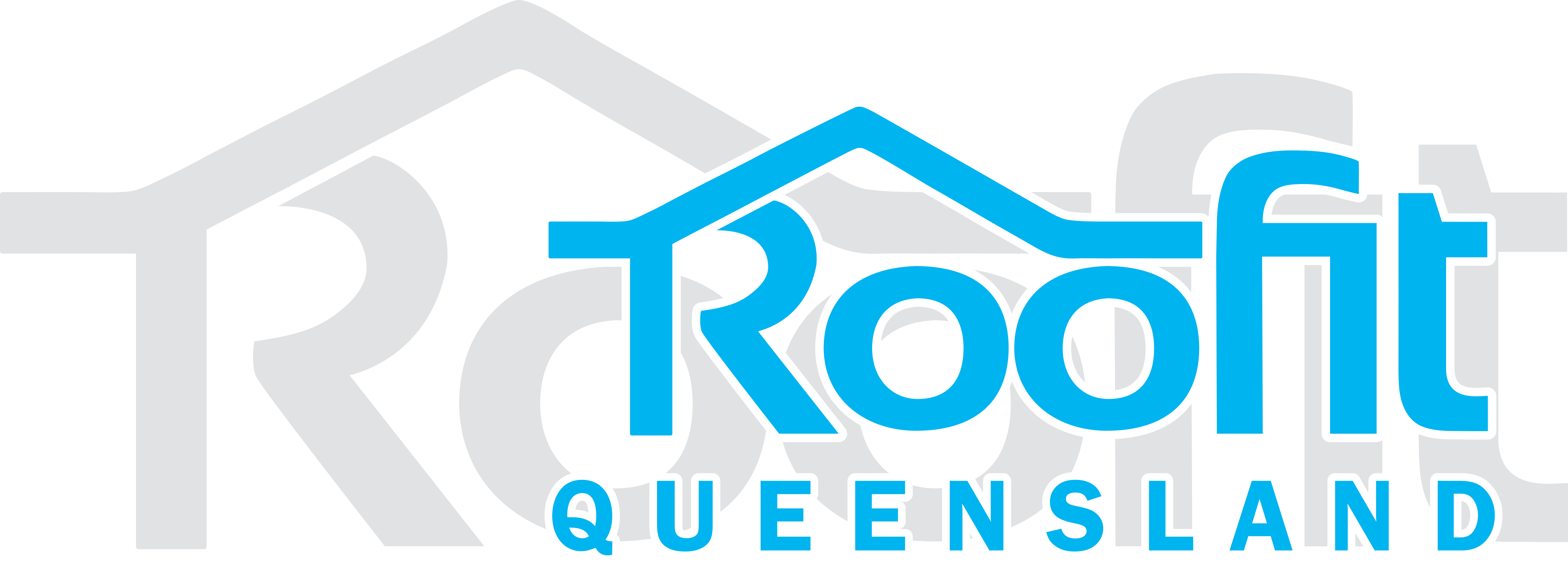 Logo and Link to Roofit Queensland - Souths Logan Magpies Major Sponsor