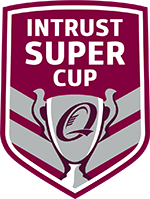 Logo and Link to the QRL Instrust Super Cup Competition