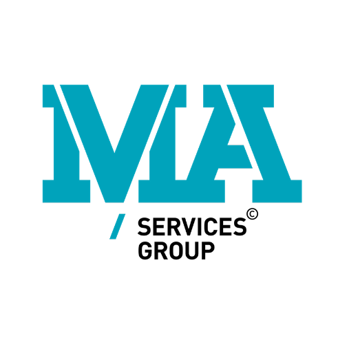 This image has an empty alt attribute; its file name is MA-Services-Group-2.png