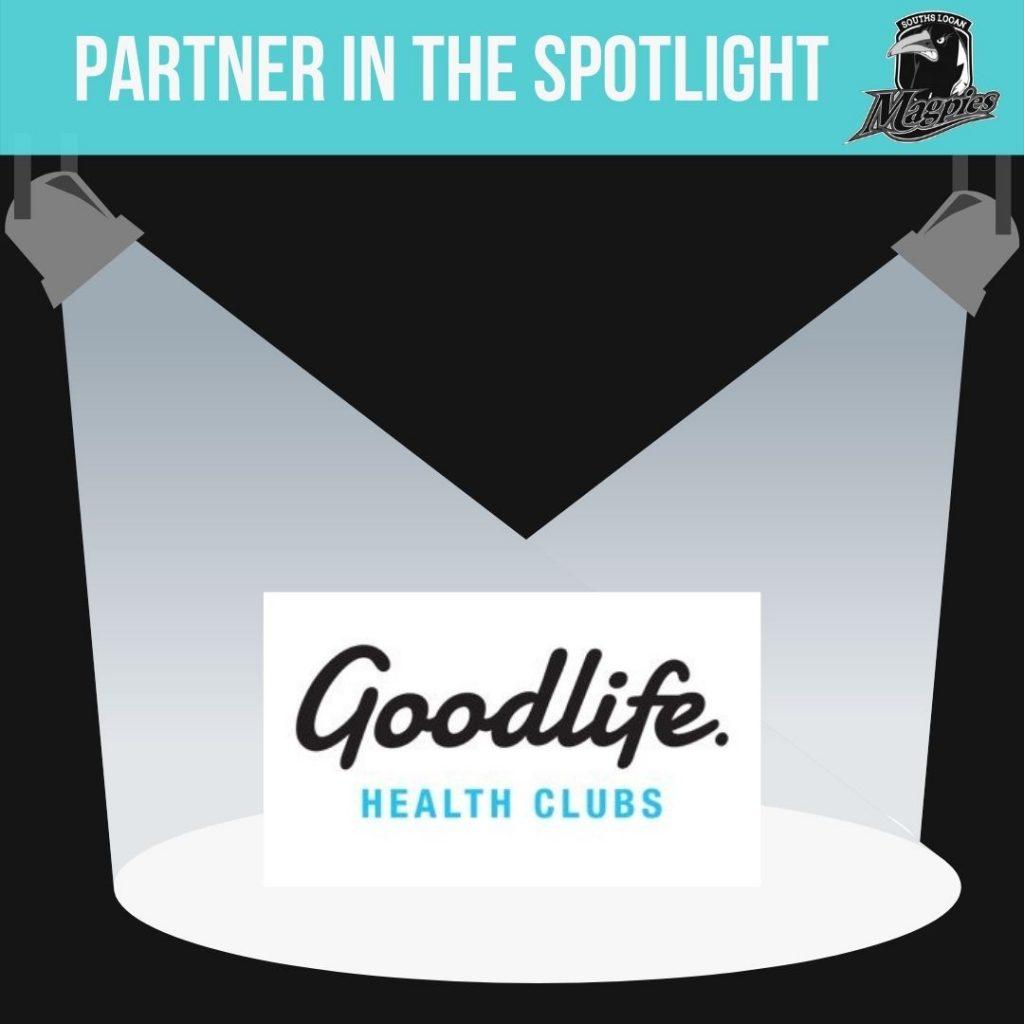 Sponsors in the Spotlight